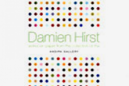 Damien Hirst | ANDIPA COLLECTION