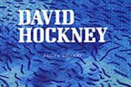 David Hockney | ANDIPA COLLECTION