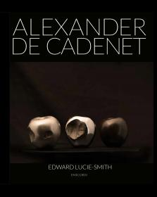 Alexander de Cadenet Retrospective Book Launch x King Richard III Skull Portrait