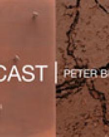 Peter Burke:reCAST
