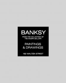 Banksy_2008