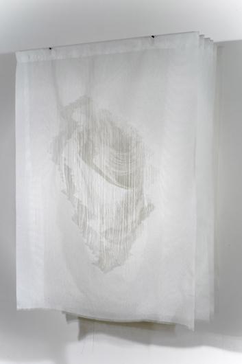 Angela Glajcar:2011-017 Corum III