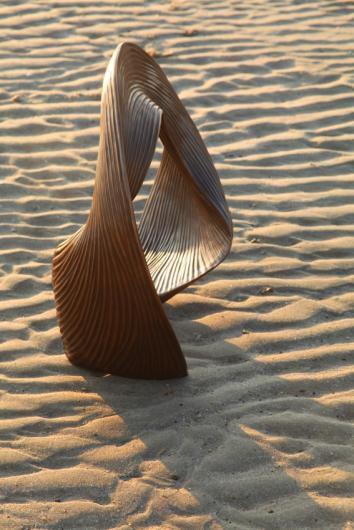 Rebecca Newnham:Uplift