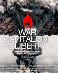 Banksy Museum Exhibition - War, Capitalism & Liberty