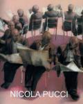"Pucci, ""Nicola Pucci Exhibition"" at Andipa Gallery"