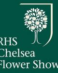 RHS ChelseaFlowerShow