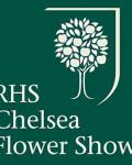 RHS ChelseaFlowerShow