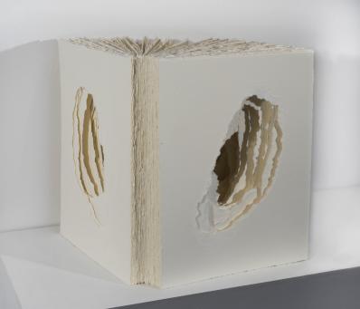 Angela Glajcar:2014-003 Terforation