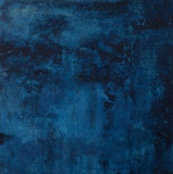 Justin Sidney:Dark Ocean