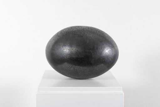Alexander de Cadenet:Meteorite Egg