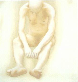 Elvio Chiricozzi:Neither Heaven nor Earth