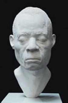 Tom Price:Head 4