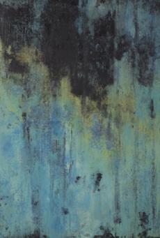 Justin Sidney:Reflections