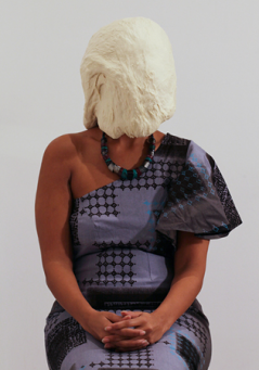 Soren Dahlgaard:Louise, 33