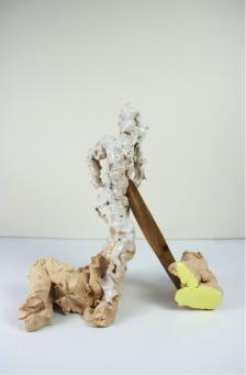 Kate McLeod:At My Feet