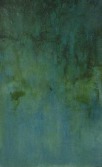 Justin Sidney:Willow Trees