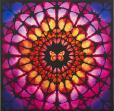 Damien Hirst:Sanctum (Unique)
