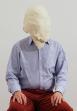 Soren Dahlgaard:Andrew, 39 (London Dough Portraits)