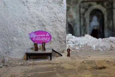 SLINKACHU | The Social Spotlight