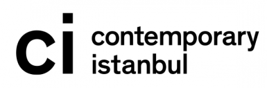 CONTEMPORARY ISTANBUL 2012, Istanbul